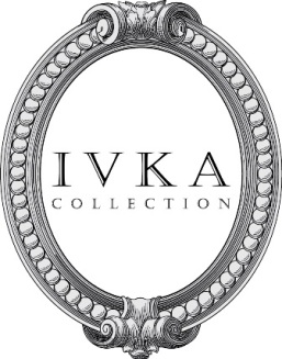 ivka-collection