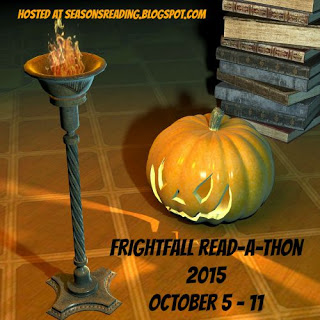 http://seasonsreading.blogspot.com/