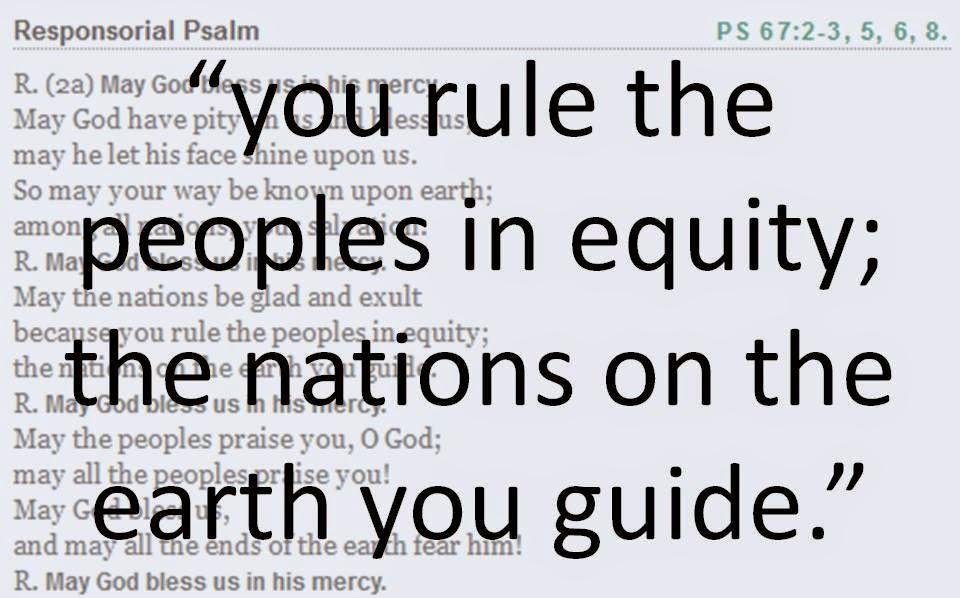 http://www.usccb.org/bible/psalms/67:2