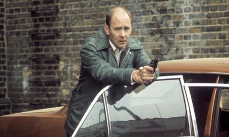 Haskins Used Cars Wellesley Ma