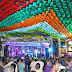 Complexo Frei Calixto comemora São Pedro com festa