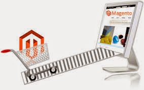 http://www.hiremagentodeveloper.in/hire-dedicated-magento-developer/