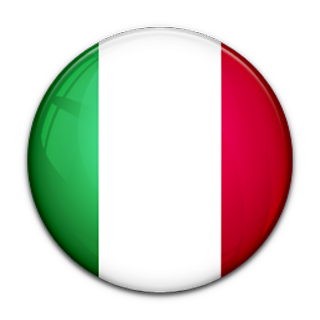 italian flag wallpaper