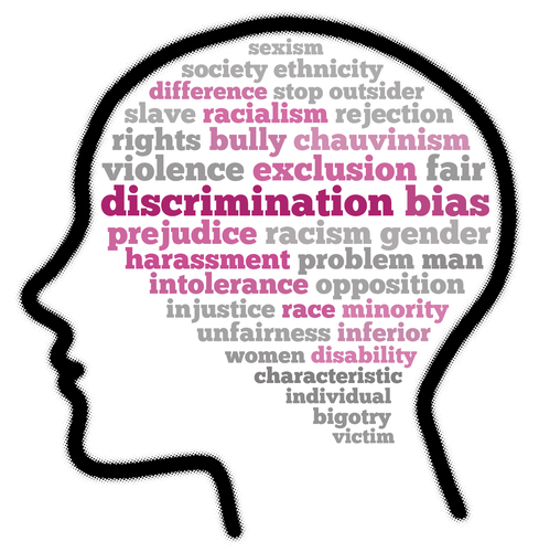 effects of discriminatory practice in health Evidence based public health policy and practice  research would not only offer a more comprehensive overview of the effects of anti-discrimination legislation .