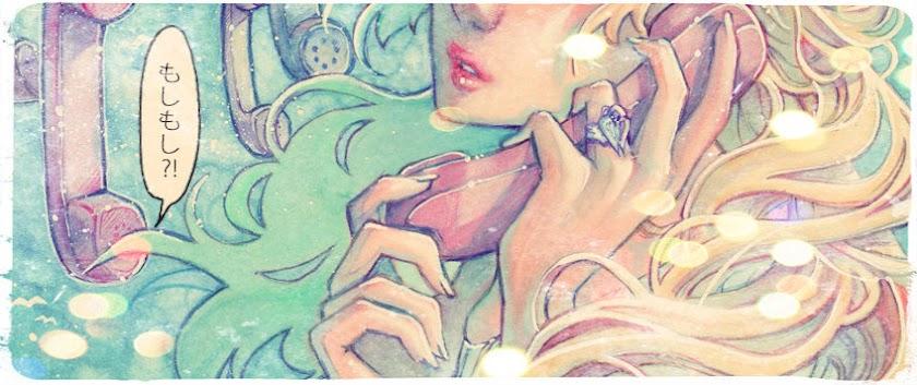 """nao-ren's sketchblog"""