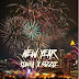 Waka Flocka x Young Sizzle - New Year
