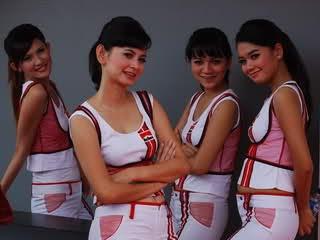 http://1.bp.blogspot.com/-fuIAXj70FFw/TXL3o6zhLWI/AAAAAAAAABw/WmQnXpBe23M/s400/spg%2Bseksi.2.jpg