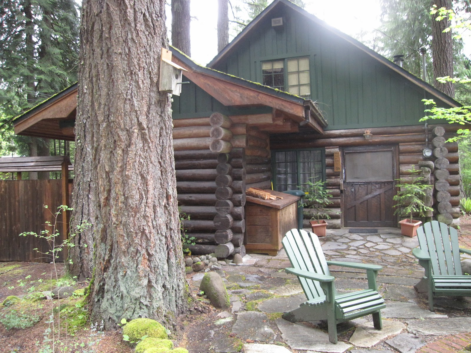 hand trend and a with picture ideas green notches notes dovetail how tools cabin of u best to incredible follansbee build cabins peter woodworking popular joiner log wood style