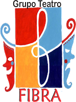 Logo Grupo Fibra