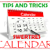 Best Swertres Tips And Tricks To Win | Calendar…