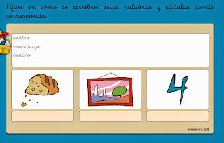 http://bromera.com/tl_files/activitatsdigitals/Tilde_1_PF/Tilde1_cas_u6_p26_a1(2_6)/