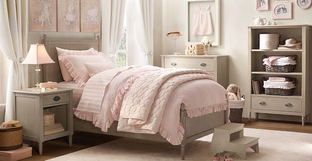 fall10_46_emelia_bedroom.jpg (978×505)