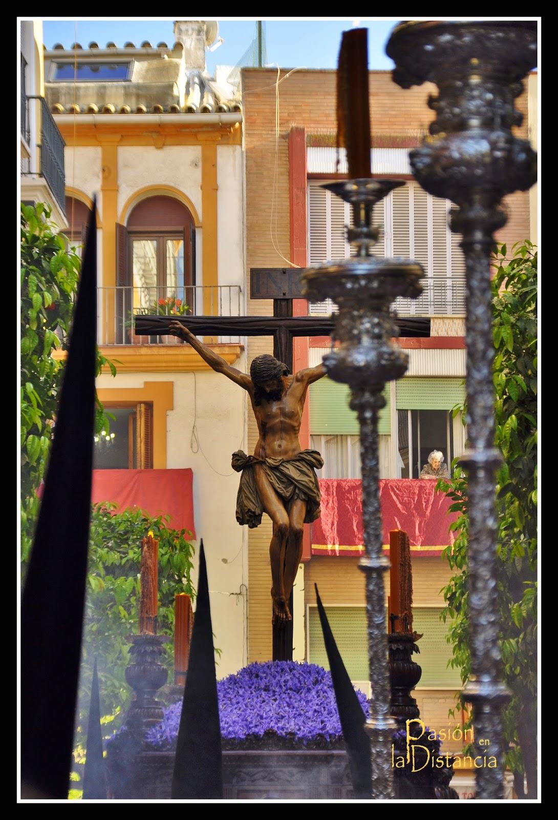 Cristo-Buena-Muerte-Los-Estudiantes-Sevilla-2015