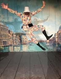 Cosa fare a Milano domenica 1 dicembre: Piccolo Teatro Strehler