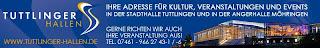 """image004 796858 - Pressemitteil. OPERETTENTHEATER SALZBURG mit """"GRÄFIN MARIZA"""" am 03.01.2013"""