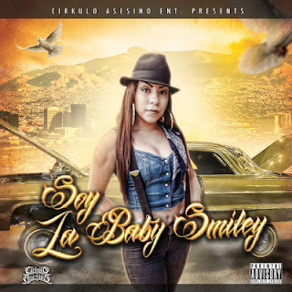La Baby Smiley - Soy La Baby Smiley