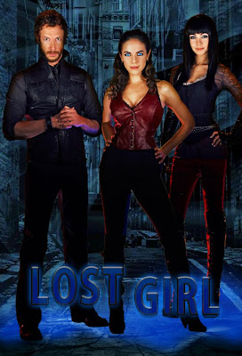 Watch Lost Girl: Season 2 Episode 19 Hollywood TV Show Online | Lost Girl: Season 2 Episode 19 Hollywood TV Show Poster