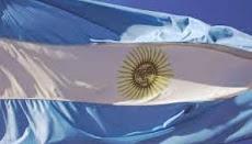 ARGENTINA: Festejos del día de la patria
