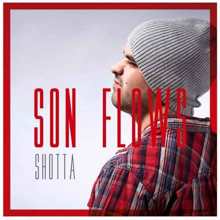 Shotta - Sson Flows
