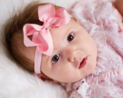 nama bayi islami, nama bayi kristiani, nama bayi Afrika, Nama bayi India, nama bayi laki-laki, nama bayi perempuan