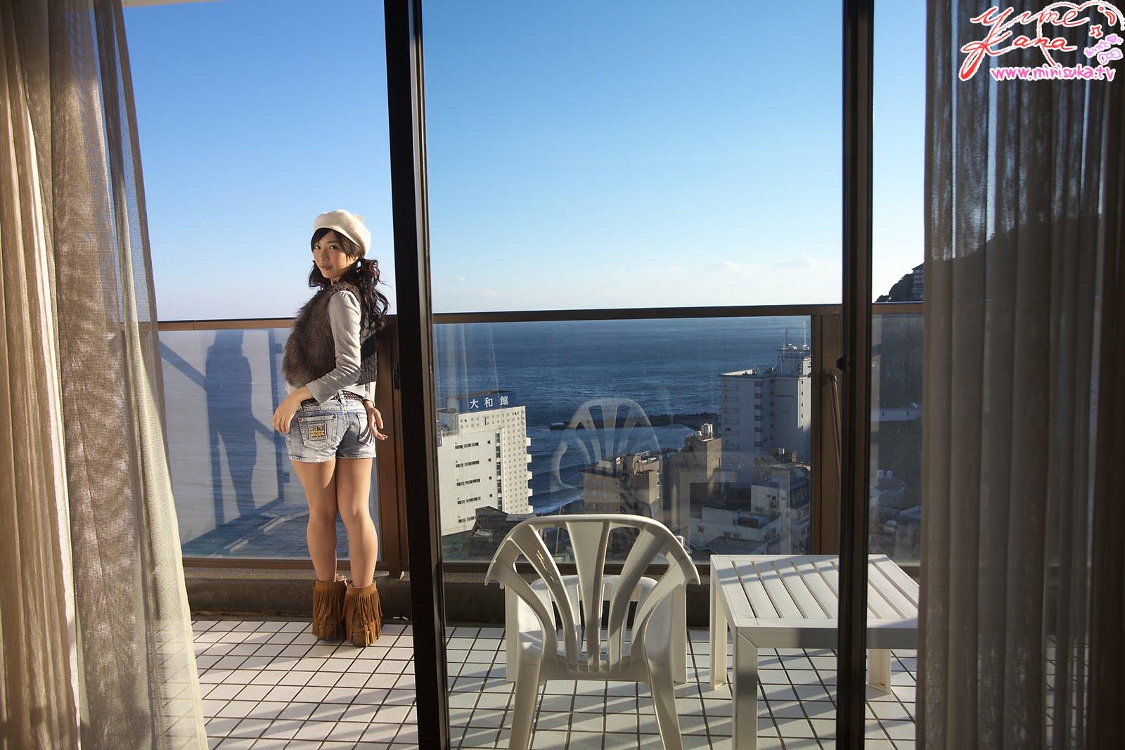 http://1.bp.blogspot.com/-fuSRJfIfr8k/TbGTDiCHI-I/AAAAAAAAVi8/i4v7jxtPQLs/s1600/Kana+Yume+in+fur+style+dress14.jpg