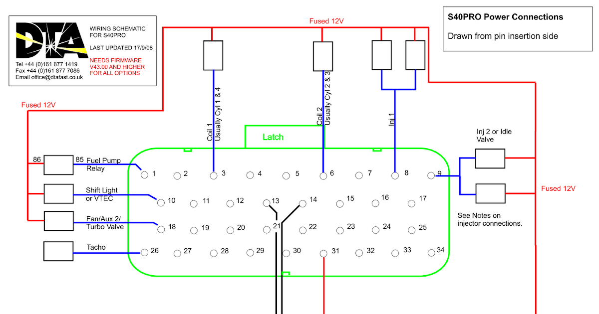 free manuals download wiring diagram volvo s40   guide Volvo Fuel Pump Wiring Diagram Volvo 240 Fuse Diagram