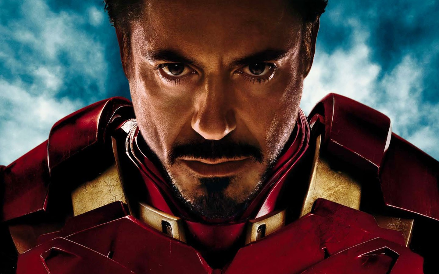 elon musk is the real life inspiration of ironman's tony stark