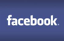 S.T.F.U on facebook