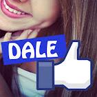 DALE LIKE EN FB