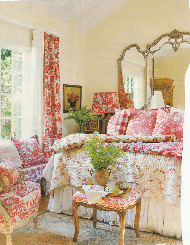 hydrangea hill cottage french country cottage charm in california
