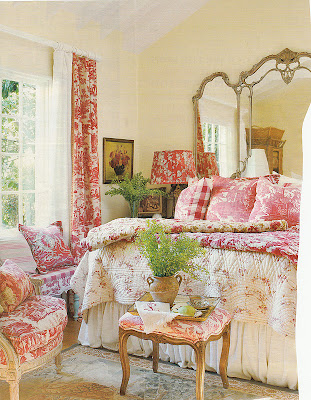 Pinterest Country Home Decorating Ideas