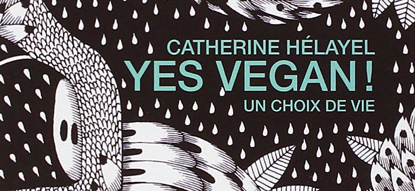 concours clos yes vegan en poche gagner code plan te blog vegan guides recettes livres. Black Bedroom Furniture Sets. Home Design Ideas