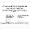 Download RPP SILABUS IPA SMP Kelas 7,8,9 KTSP Semester I dan II