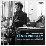 Elvis con otro aire