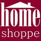 The Homeshoppe