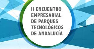 RETA, PTA, FAICO, evento, Malaga, The Green Ray, PARQUE TECNOLÓGICO, Parque Tecnológico de Andalucía, Marcos Prieto,