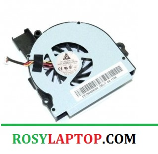 Fan Kipas Toshiba Satellite M640 M645