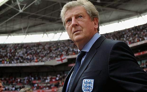 Larangan FA Untuk Kekasih/Istri Pemain Inggris