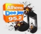 Athens Dee jay Radio :
