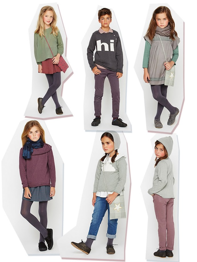 photo-nicoli-otoño-invierno-2015-mini-looks