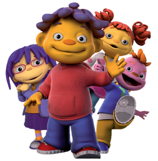 The Tv Mom Sid The Science Kid