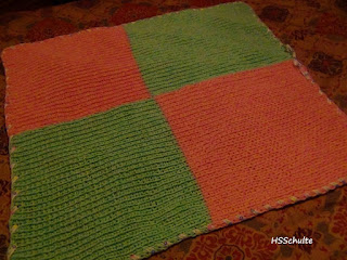 PATTERNS FOR KNIFTY KNITTER LOOMS « Free Patterns