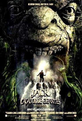 3e930bf1a1 Download Jack   O Caçador de Gigantes R5 Dublado
