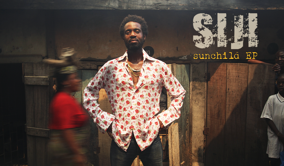 SIJI - Nigeria