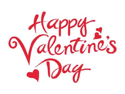 This Time The Valentine Day 2018 Is On The Weekend. Men And Women All Over  The World, Most Of Them Belonging To Young Age Group Celebrate Valentines  Day By ...