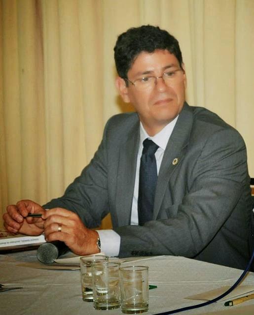 Felipe de Holanda