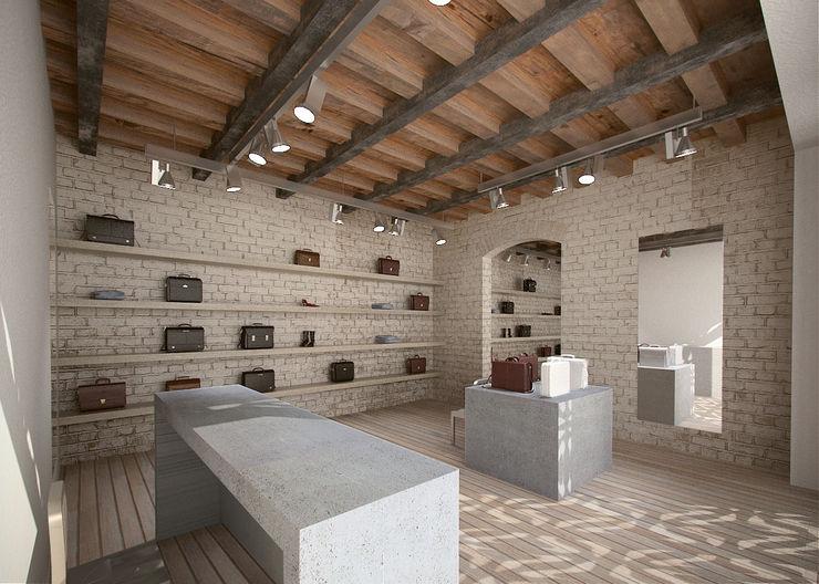 Idee ristrutturazioni negozi roma for Emmelunga arredamenti roma
