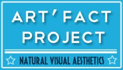 Art &#39; fact Project