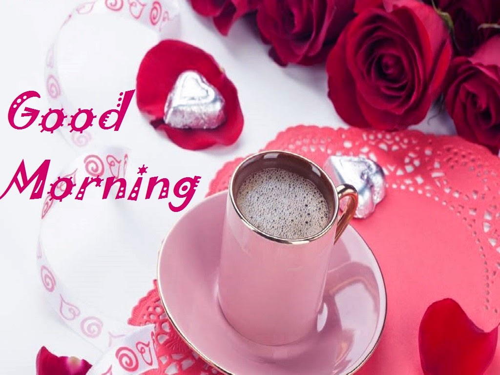 Good Morning Hot Love Wallpaper : Good Morning Desktop Wallpapers and Pictures Festival chaska