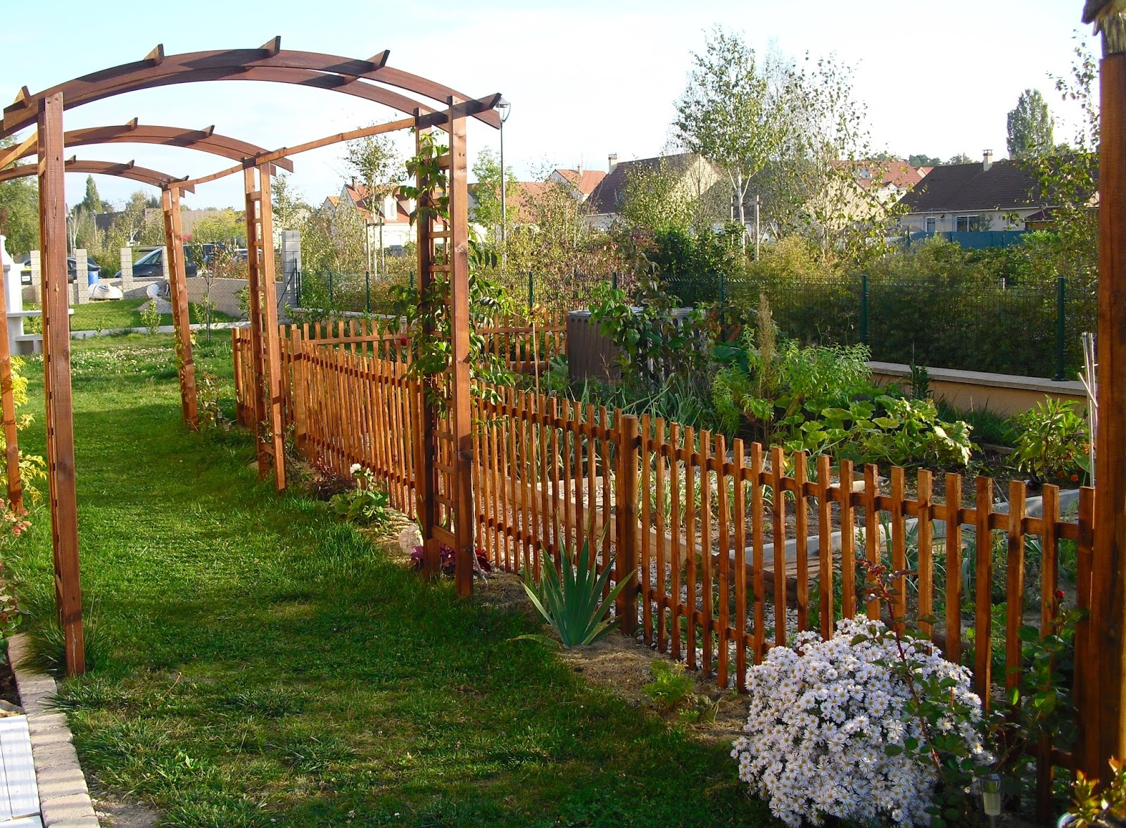 mon petit jardin en sologne r cap projets printemps 2015. Black Bedroom Furniture Sets. Home Design Ideas
